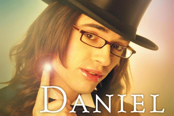 Daniel der Zauberer (2004)
