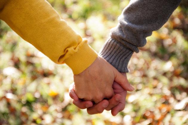 Passare più tempo con le persone amate