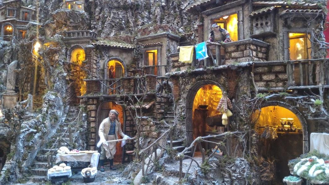 Mercatini di natale le citt pi belle da visitare best 10 - Le piu belle decorazioni di natale ...
