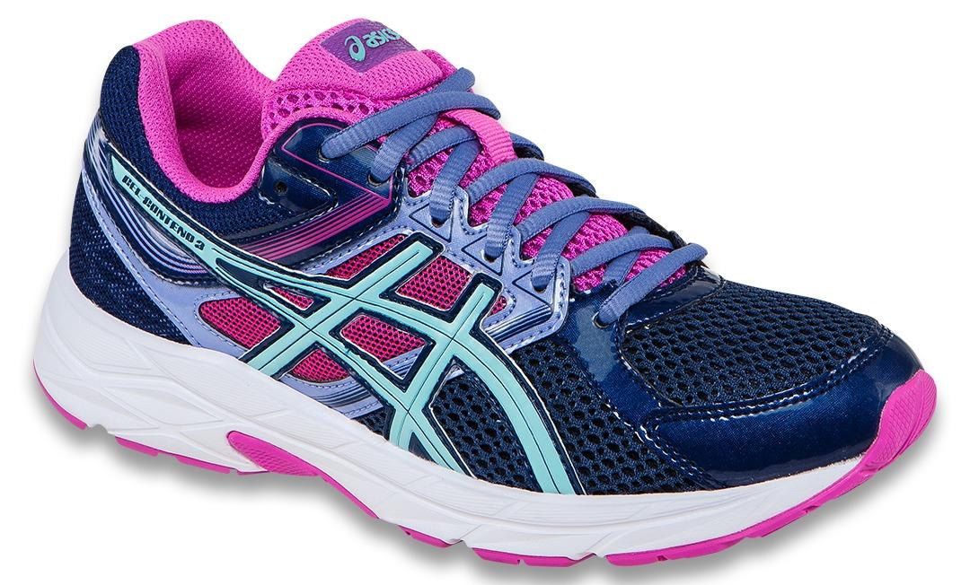 scarpe da corsa asics donna
