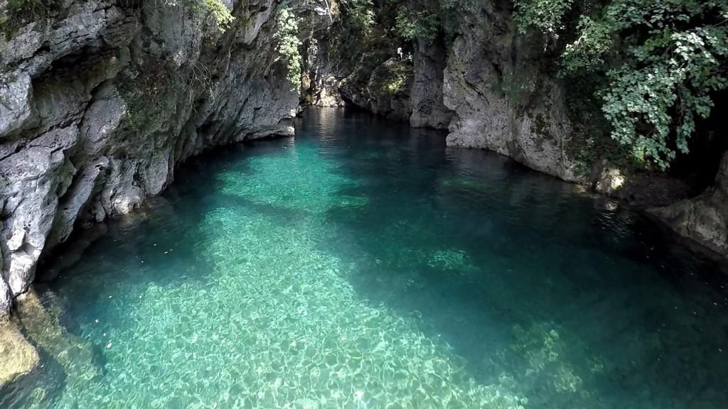 laguna blu firenze