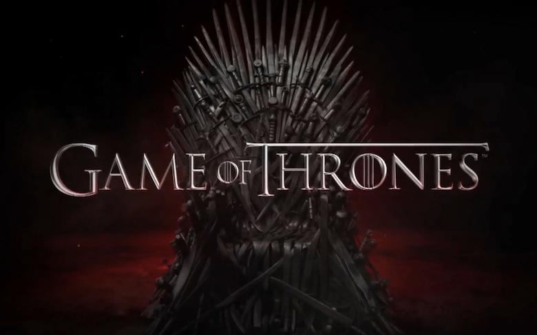le migliori serie tv - il trono di spade