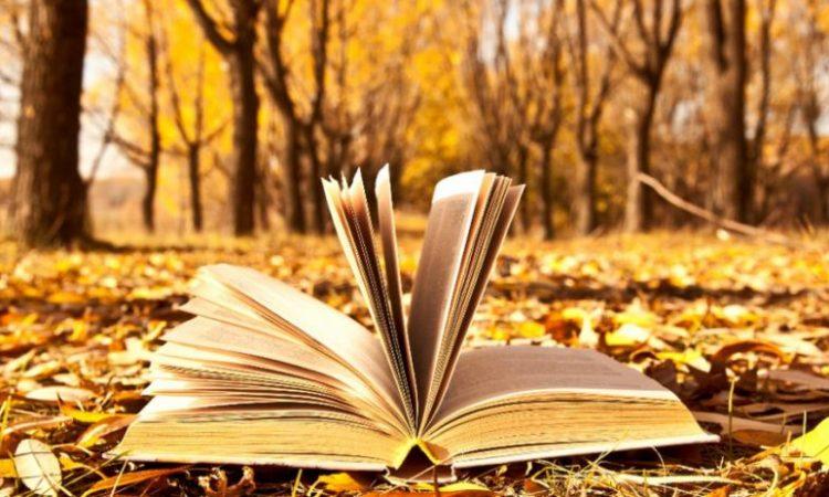 libri in offerta autunno