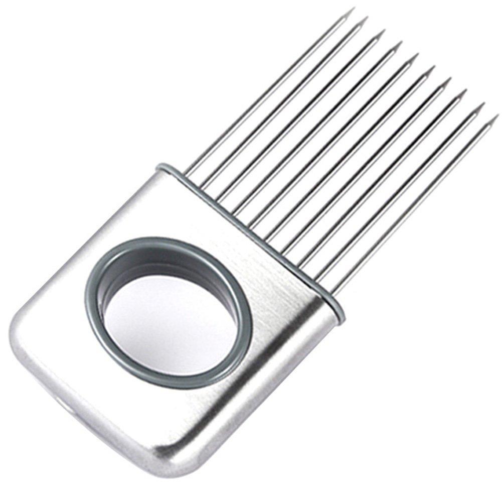 taglia cipolle - utensili da cucina