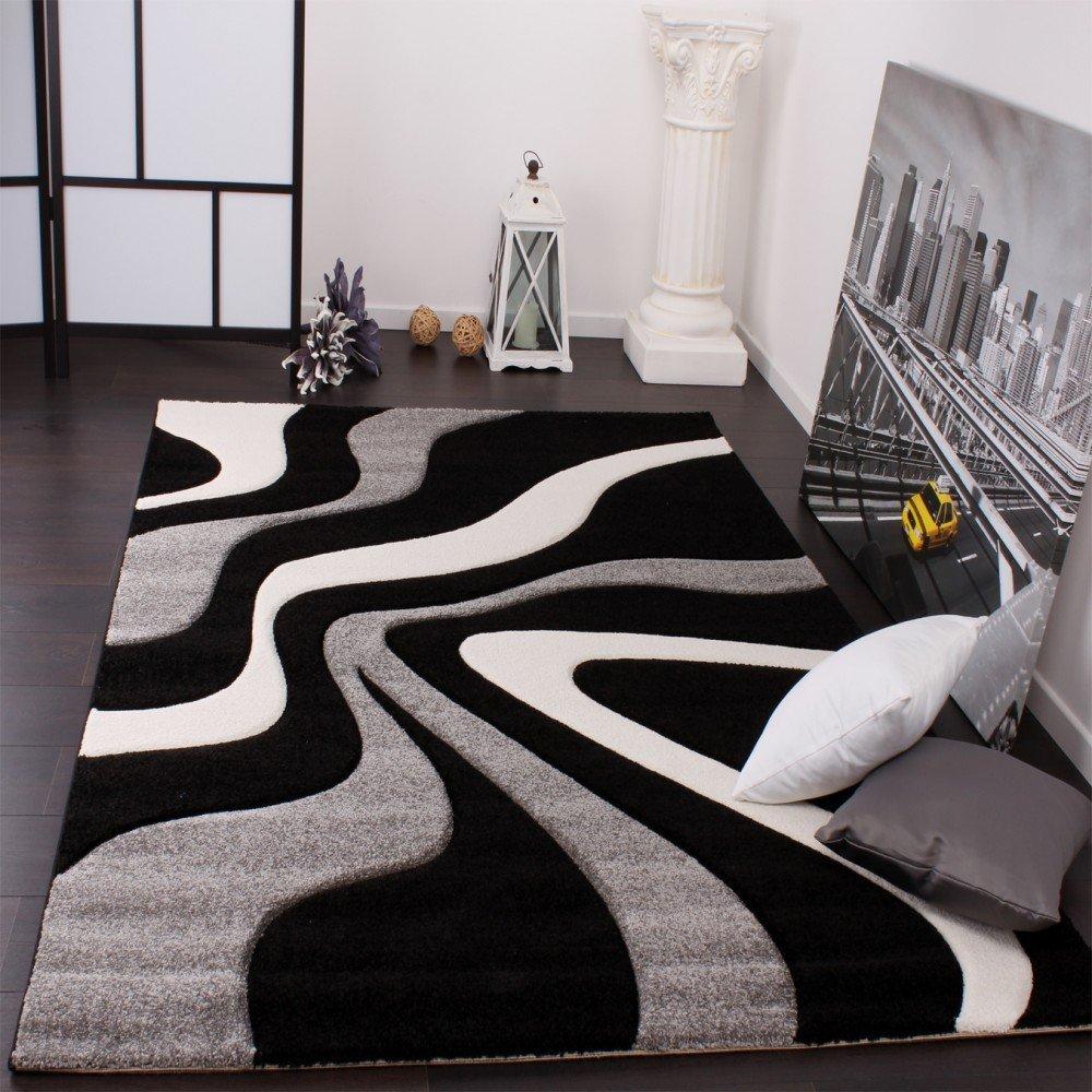 tappeto - arredo soggiorno