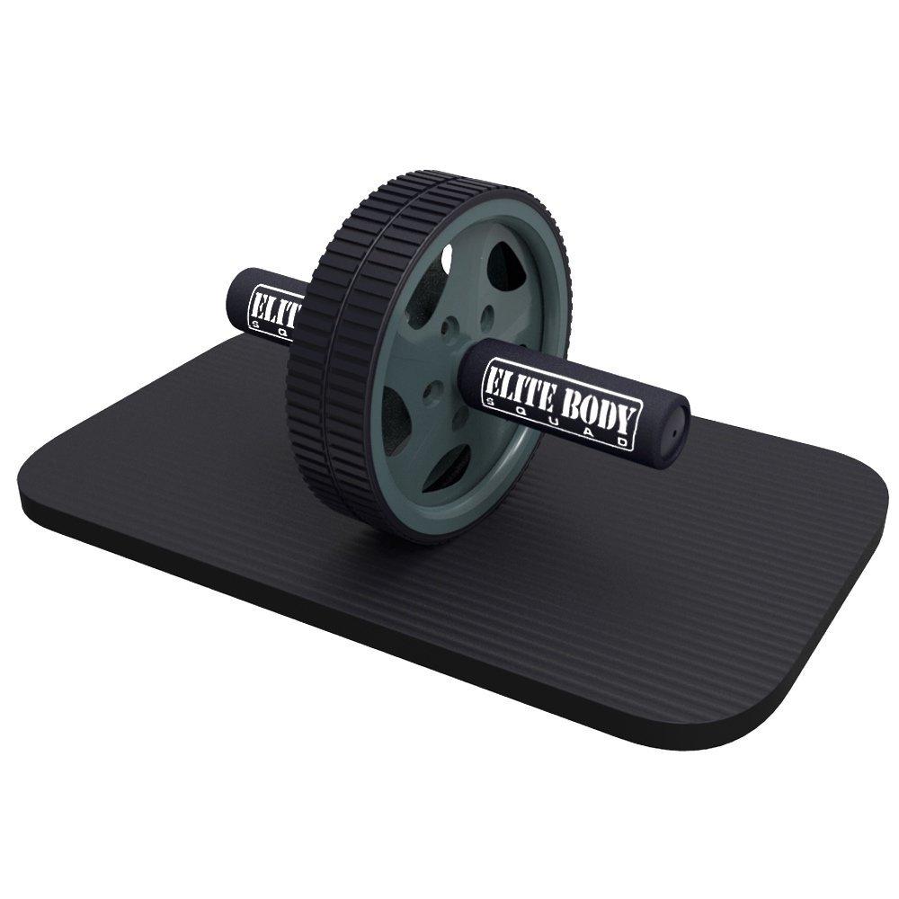 attrezzi per ginnastica a casa