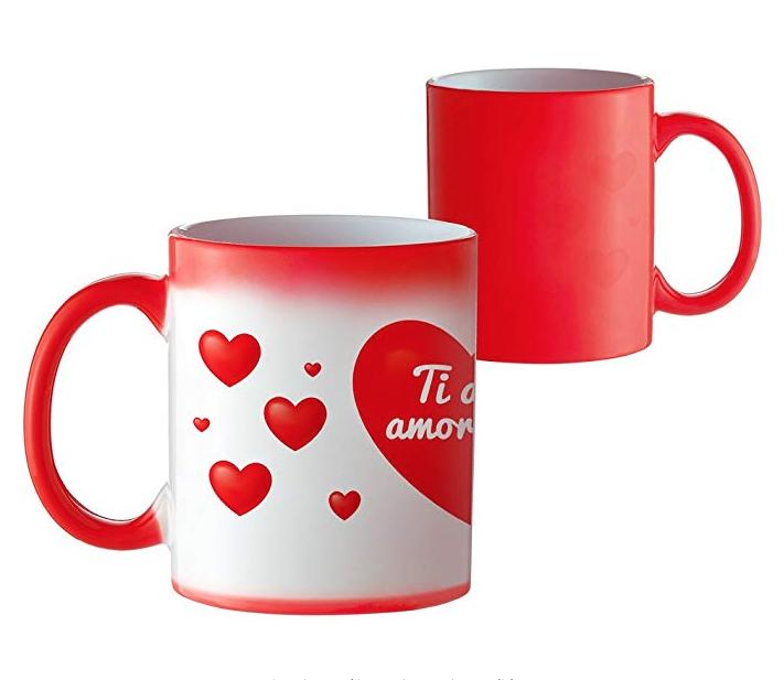 tazza san valentino regali per lei